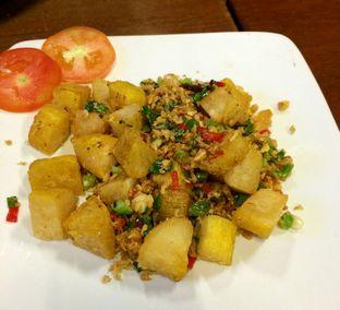 Foto 1 - Makanan di Ravino oleh Chyntia Caroline