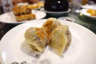 Foto 4 - Makanan di May Star oleh inggie @makandll