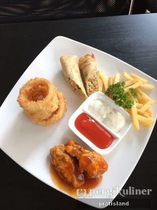 Foto 3 - Makanan di Kopilot oleh Pratista Vinaya S