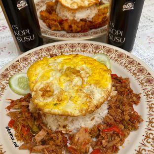 Foto 4 - Makanan di Otorim Kafe Sunter oleh Levina JV (IG : @levina_eat & @levinajv)