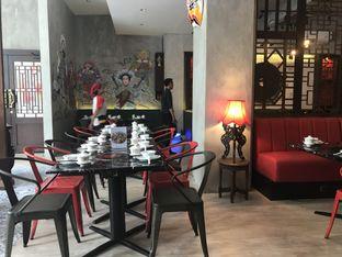 Foto 9 - Interior di Lu Wu Shuang oleh Oswin Liandow