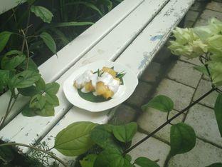 Foto 3 - Makanan di Mama Noi oleh D L