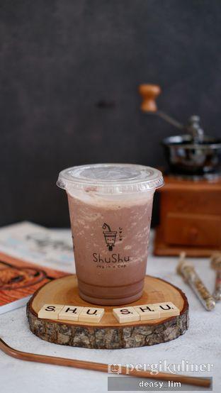 Foto 3 - Makanan di ShuShu oleh Deasy Lim