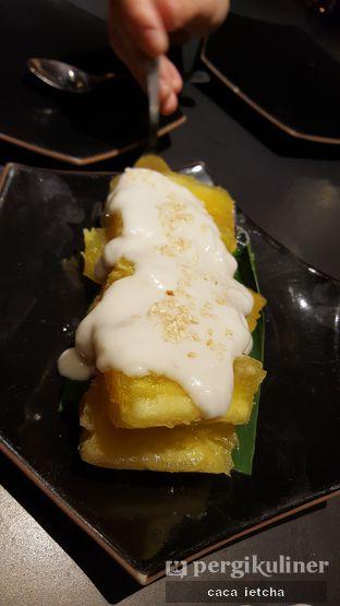 Foto 11 - Makanan di Thai I Love You oleh Marisa @marisa_stephanie