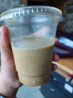 Foto review Kaneki oleh Mouthgasm.jkt  1