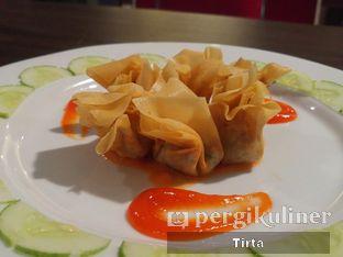 Foto review NGEHANGOUT oleh Tirta Lie 9