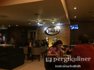 Foto review Bober Cafe oleh @bellystories (Indra Nurhafidh) 7