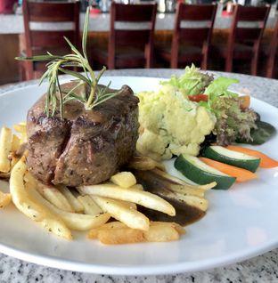 Foto 3 - Makanan di Abraco Bistro & Bar oleh Andrika Nadia