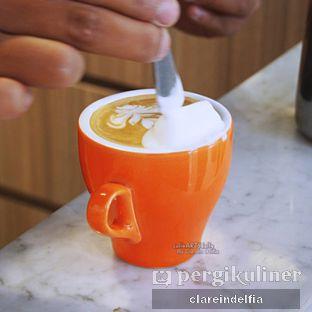 Foto 24 - Makanan di Mokka Coffee Cabana oleh claredelfia