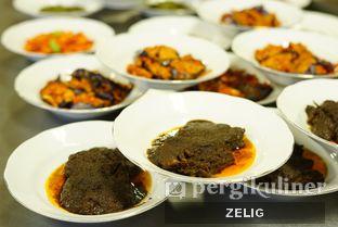 Foto 8 - Makanan di Salero Jumbo oleh @teddyzelig