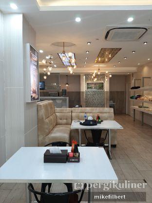 Foto 6 - Interior di GH Corner oleh MiloFooDiary | @milofoodiary