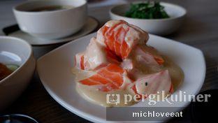Foto 29 - Makanan di Sushi Itoph oleh Mich Love Eat