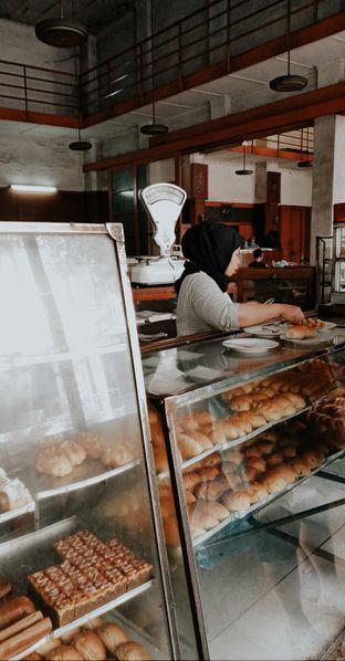 Foto review Sumber Hidangan oleh Elsha Pertiwi 2
