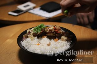 Foto 11 - Makanan di BC's Cone oleh Kevin Leonardi @makancengli