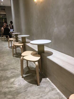 Foto 9 - Interior di Harlan + Holden Because Coffee oleh Prido ZH