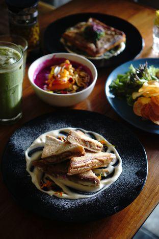 Foto 7 - Makanan di Hasea Eatery oleh Kevin Leonardi @makancengli