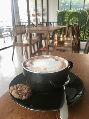 Foto 17 - Makanan di Likely Cafe & Resto oleh Prido ZH