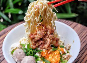 17 Tempat Makan Murah di Bandung Dengan Kualitas Rasa yang Tak Murahan