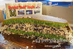 Foto 9 - Makanan di Martabak Bangka David oleh bataLKurus