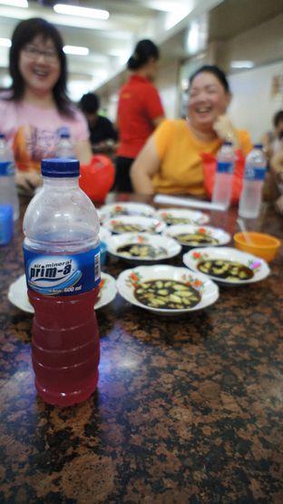 Foto 4 - Makanan di Pempek Chandra oleh Tjhin Allfreed
