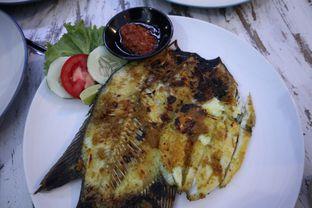 Foto review Seafood Kalimantan oleh Julia Intan Putri 3