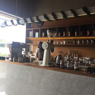 Foto 2 - Interior di Nala Coffee oleh Anne Yonathan