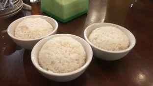 Foto 4 - Makanan di Tuan Rumah oleh Renodaneswara @caesarinodswr