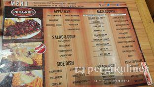 Foto review Poka Ribs oleh Oppa Kuliner (@oppakuliner) 3