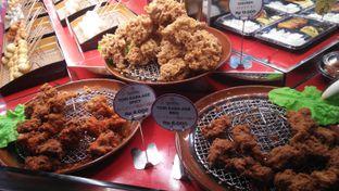 Foto review Shigeru oleh Review Dika & Opik (@go2dika) 6