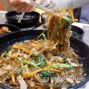Foto review Seorae oleh Oppa Kuliner (@oppakuliner) 9