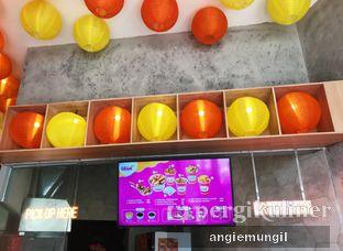 Foto review Gildak oleh Angie  Katarina  2
