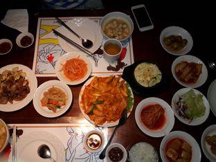 Foto 1 - Makanan di Jongga Korea oleh Anderson H.