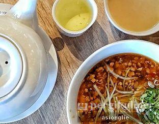 Foto 6 - Makanan di Lamian Palace oleh Asiong Lie @makanajadah