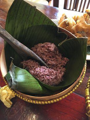 Foto 4 - Makanan di Sedep Malem oleh Mariane  Felicia