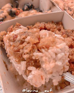 Foto 4 - Makanan di Makanku oleh Levina JV (IG : levina_eat )