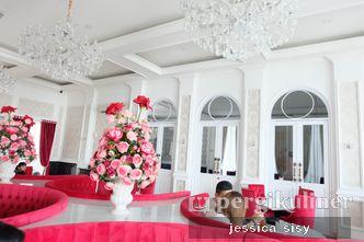 Foto Interior di The White Clover