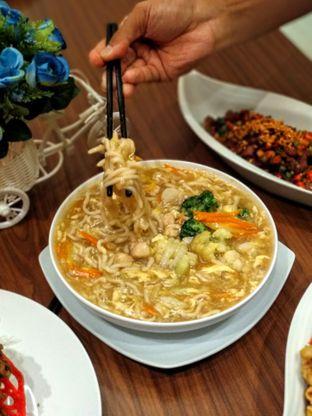 Foto 6 - Makanan di Bakmi Berdikari oleh Ika Nurhayati