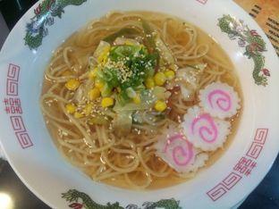 Foto 3 - Makanan(sanitize(image.caption)) di Hiroya Japanese Restaurant oleh Eunice
