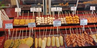 Foto 3 - Makanan di Shigeru oleh Raquel Elizabeth