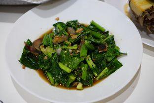 Foto 12 - Makanan(Kailan) di Aroi Phochana oleh Kevin Leonardi @makancengli