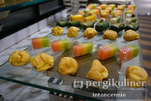 Foto 7 - Makanan di Onokabe oleh bataLKurus