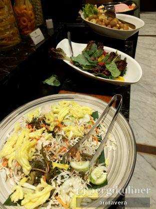 Foto review Starling Eatery - Hotel Aviary Bintaro oleh Vera Arida 1
