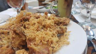 Foto 5 - Makanan di Ria Galeria oleh Rizky Sugianto