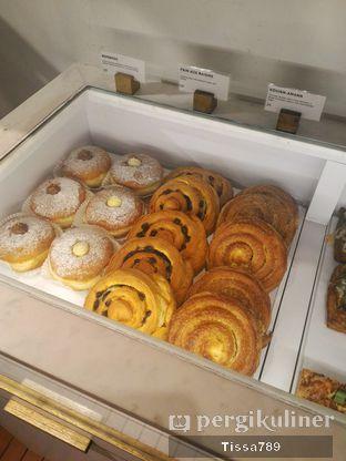 Foto 1 - Makanan di Beau oleh Tissa Kemala