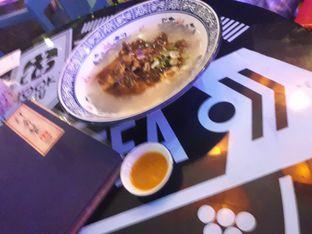 Foto 1 - Makanan di Fook Yew oleh Rajadi  Prasetia