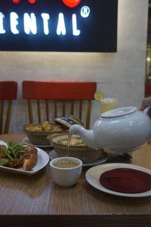 Foto 16 - Makanan di Sapo Oriental oleh yudistira ishak abrar