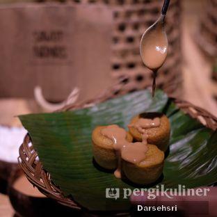 Foto 17 - Makanan di Kaum oleh Darsehsri Handayani