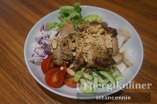 Foto 3 - Makanan di SaladStop! oleh bataLKurus