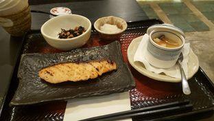 Foto review Ootoya oleh Vising Lie 1