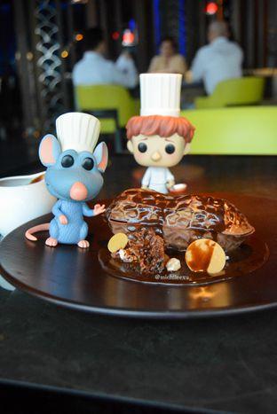 Foto 2 - Makanan di Hakkasan - Alila Hotel SCBD oleh Michelle Xu